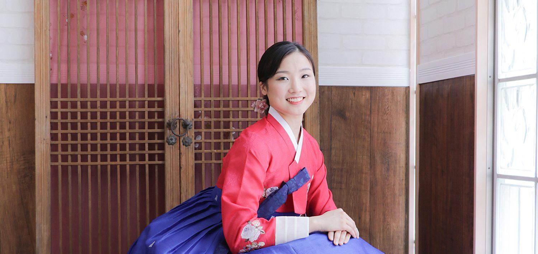 チマチョゴリの販売・レンタル|チュンガン韓服家(ハンボチプ)